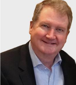 Jim Iversen