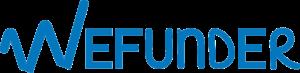 Wefunder Logo